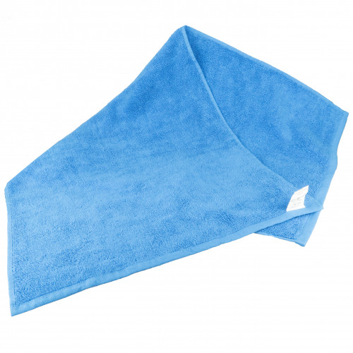 Russia Army Towel