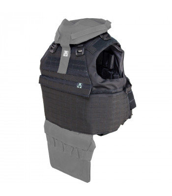 Redout T5 Molle