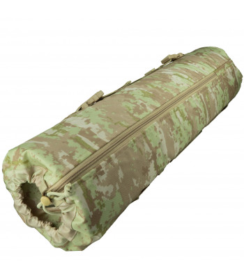 Army Bag for Sleeping bag/Mat