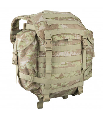Syrian Patrol Backpack 25L (SALE)