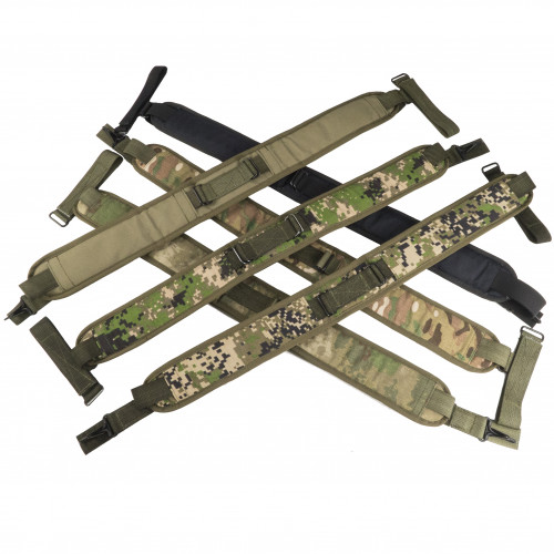 """Tactical Sling """"RT-3"""""""