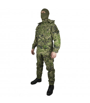 "Gorka suit ""Field SE"""