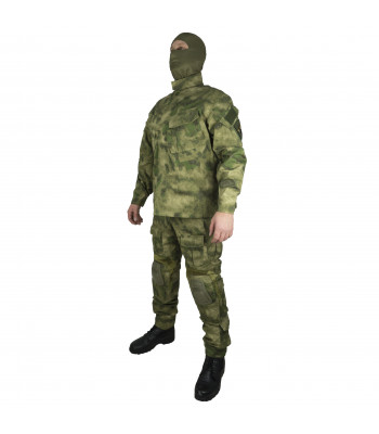 """Tactical Suit """"Grom"""""""