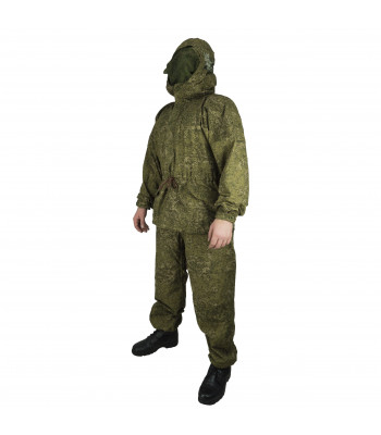 """Camouflage Suit """"Anglia"""""""