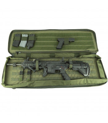 Army Regular Weapon Case