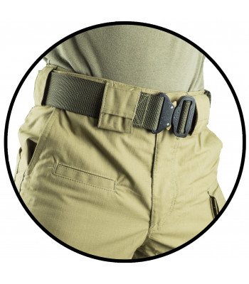 "Tactical Belt ""Cobra"""