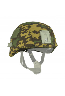 Cover for 6b47 Helmet