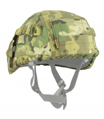 Army Regular Cover for 6b47