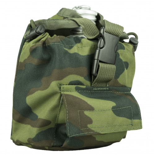 Army Pouch for VDV Kettle