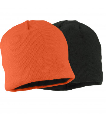 "Wind-Waterproof hat ""Keeptex"""