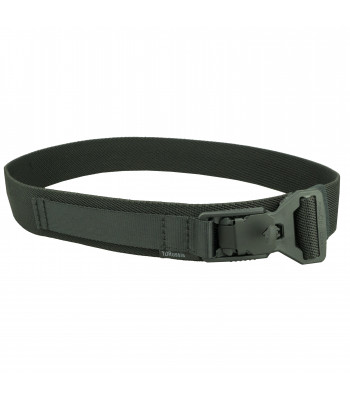 "Tactical belt ""Flex"""