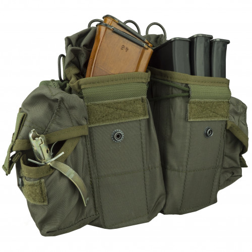 Smersh Pouches for 4AK