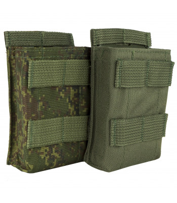 Small Assault Pouch