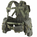 Color: Olive DrabSpecial Option: LMG (RPK/M27)