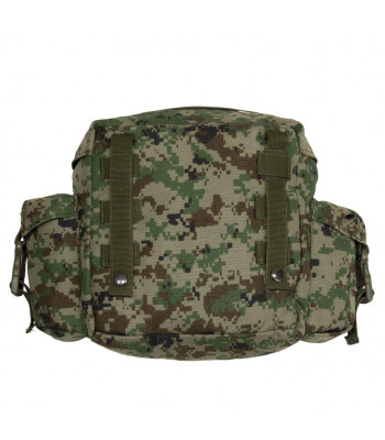 SRVV 3 Day Backpack