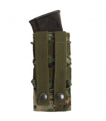 "Fast Mag Pouch ""SRVV"""