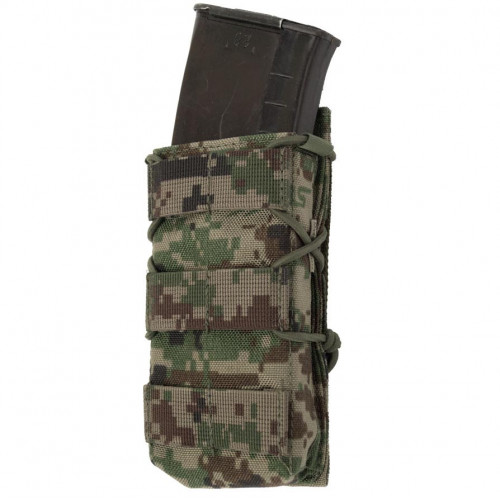 """Fast Mag Pouch """"SRVV"""""""