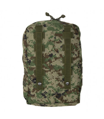 SRVV Backpack on Molle Z3T