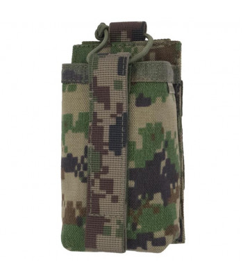 "Radio Pouch ""RP-L"""