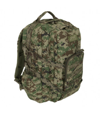 SRVV Specops Backpack 30L