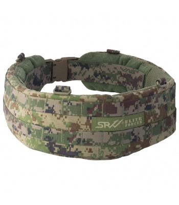 SRVV Tactical Belt