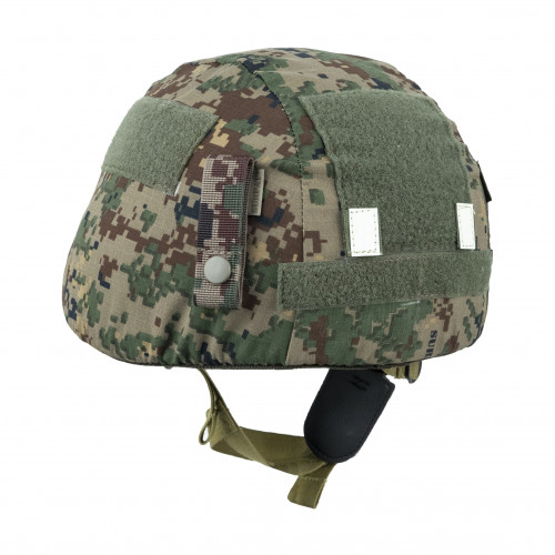 SRVV 6b7-1M cover