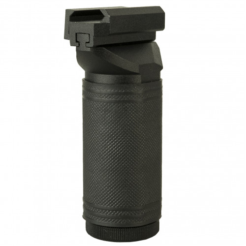 "Tactical Grip ""RK-1"""