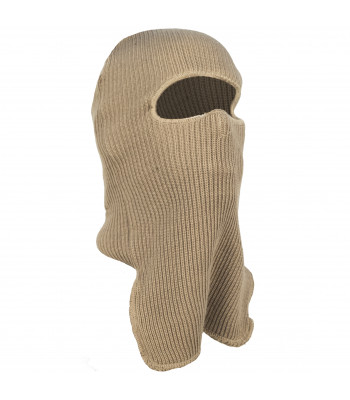 VKBO Winter Balaclava