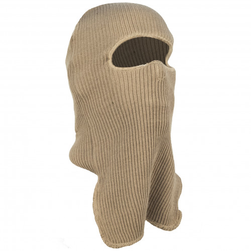 "Winter Balaclava ""VKBO"""