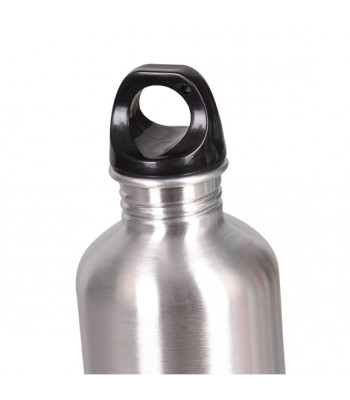 "Steel Flask ""HR"""