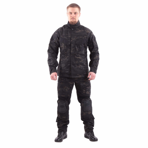 "Tactical Suit ""Grom"" (Sale)"
