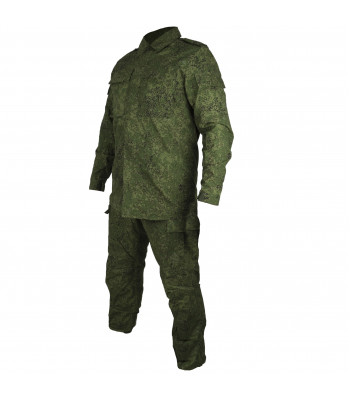 Army Regular Suit