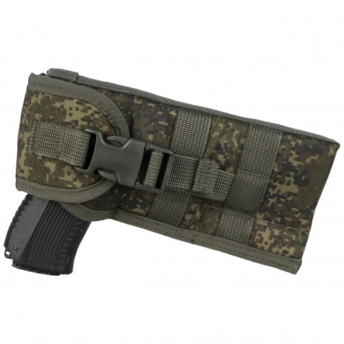 Army Universal Holster