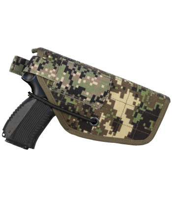 """Holster """"Vector"""" (Sale)"""