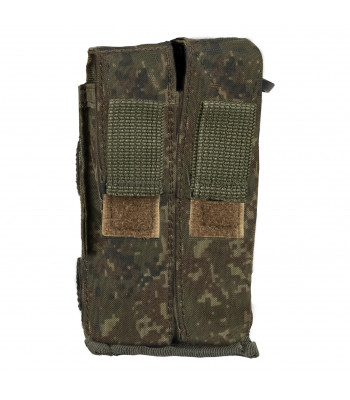 Army Pouch for Pistol Mags