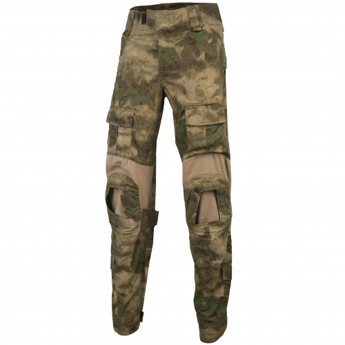 "Trousers ""Combat"""