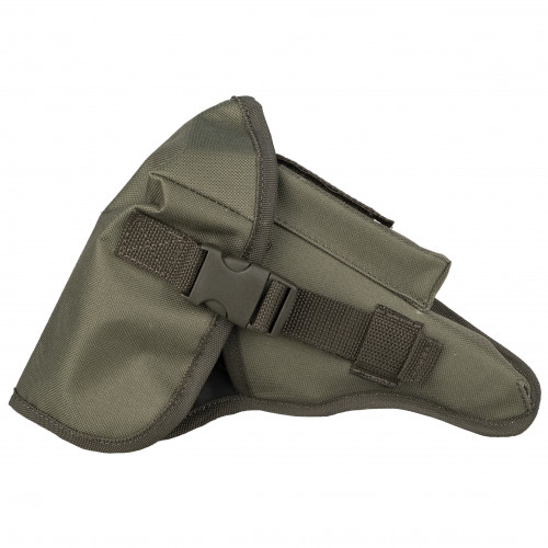 """Holster """"APS"""""""