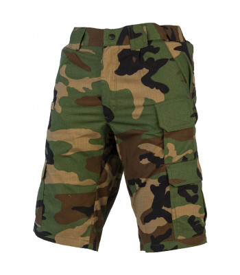 "Shorts ""Tactical"""