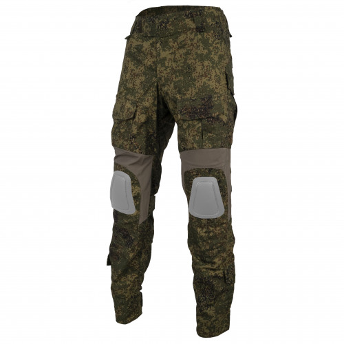 "Combat Trousers ""Rush"""