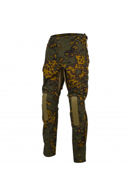 Combat trousers SS-Leto