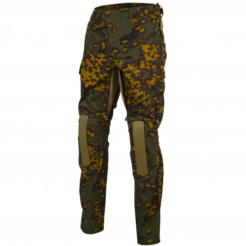 "Combat trousers ""Les"" (SALE)"