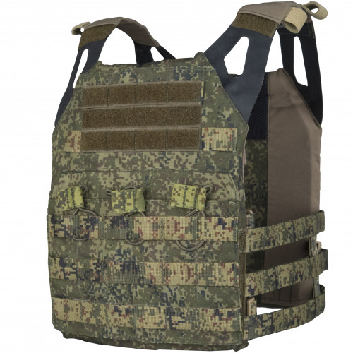 "Plate Carrier ""JPC"""
