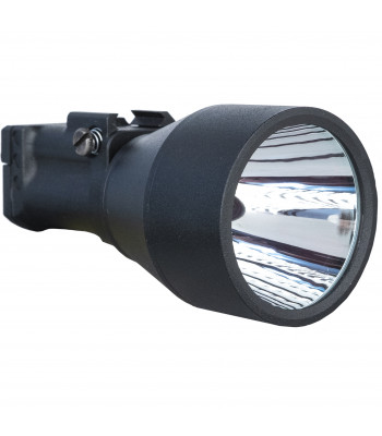 "Weapon Flashlight ""Klesh Classic"""