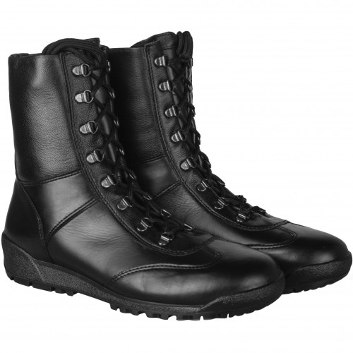 "Demi-season Boots ""Cobra"""