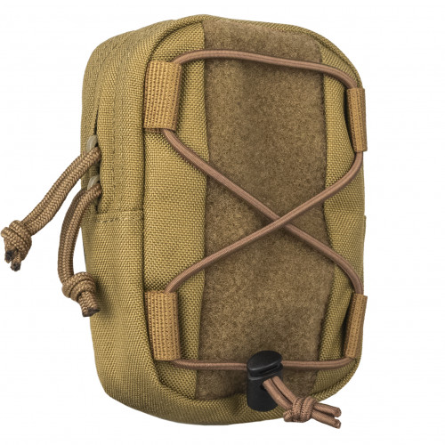 "Utility Pouch ""UP-104"""