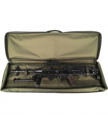 "Tactical Case for Weapons ""A-9-1"""