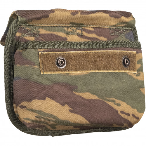 Rare Universal pouch for Vityaz