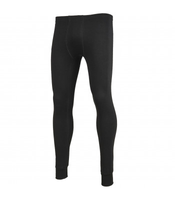 "Thermo trousers ""Alaska"""