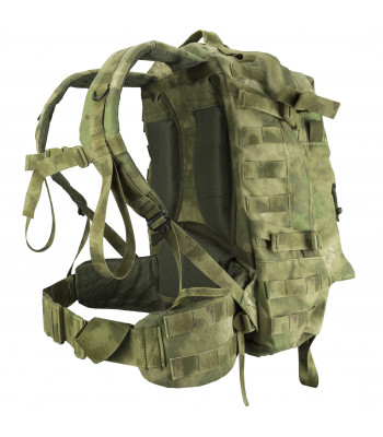 "Assault Backpack ""Adler"" 35L"