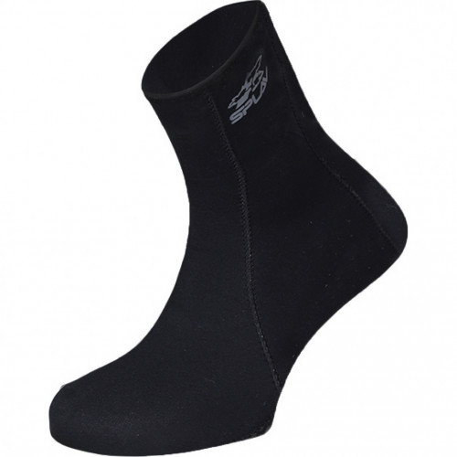 "Neoprene socks ""Swell"""